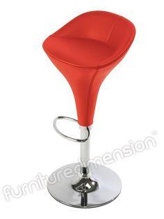 Glamorous Kitchen Bar Chairs Bar Chairjpg Kitchen Bar Chairs For