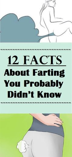 12 Facts About Farting You Probably Didn't Know Health Tips, Health And Wellness, Health And Beauty, Health Fitness, Women's Health, Health Benefits, Fitness Tips, Health Care, Health Remedies