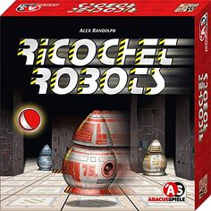 Your European Distributor for Hobby Games and Collectibles Yard Games, Strategy Games, Family Games, Jouer, Puzzles, Target, Boards, Walls, Surface