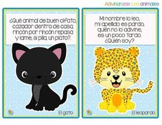 Tongue Twisters, Sistema Solar, Exercise For Kids, Riddles, Learning Spanish, Origami, Pikachu, Preschool, Language