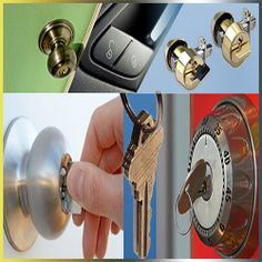 You are concern about locksmith prices? You shouldn't! You're trying to find a locksmith that is local and affordable? We are locally owned and definitely fit your budget! We're the premier choice for residential 24 hour locksmith. special-offerYou can call us for car locksmith services or any emergency automotive locksmith problems, belief us that we will be there immediately. Locksmith Austin is at your door for any lock services you may need. We can be there to change your locks, re-key…
