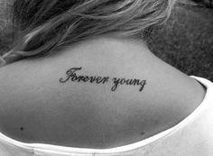 Tattoo My Body