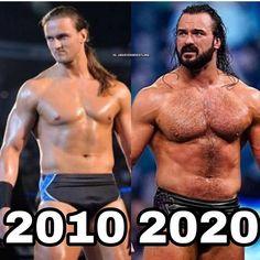 Famous Wrestlers, Wwe Wrestlers, Wwe Highlights, Wwe Lita, Chris Benoit, Cody Rhodes, Eddie Guerrero, Kurt Angle, Adam Cole