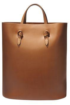 Céline bag, $3,250, Bergdorf Goodman, 888-774-2424.   - HarpersBAZAAR.com