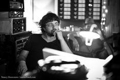 Pictures I took  / Colin MacDonald - The Trews