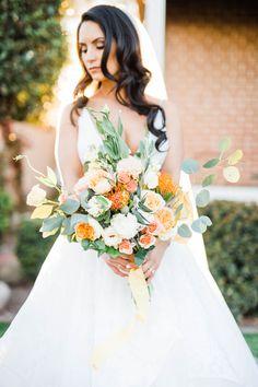 78d492ed29811 151 Best J Brides images in 2019   Bridal boutique, Wedding 2015 ...