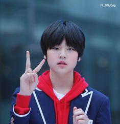 Korean Group, Kpop, How Big Is Baby, Produce 101, Theme Song, Boyfriend Material, My Sunshine, Pretty Boys, Pretty People