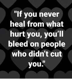 Quotes Sayings and Affirmations Wise Quotes, Quotable Quotes, Great Quotes, Words Quotes, Motivational Quotes, Inspirational Quotes, Sayings, Funny Quotes, Truth Quotes