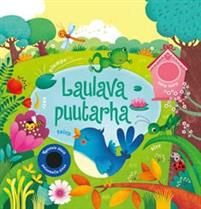 Laulava puutarha Tapas, Rose Buds, Fictional Characters, Products, Children's Books, Garden, Parrot, Short Stories, Fantasy Characters