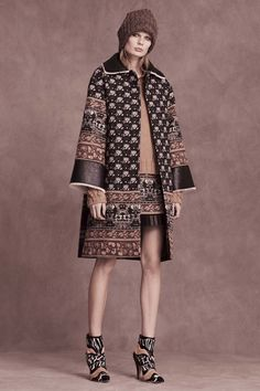 MODA | Мода