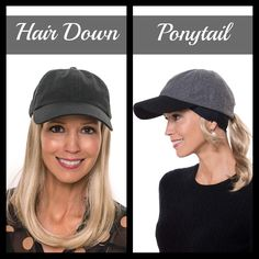 9a704078c97 Baseball Caps for chemo and cancer patients and baseball hat hair pieces  Cancer Wigs