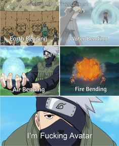 That's my rival ! :D