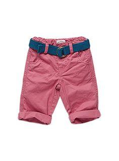 Pantalones para hombre Soulstar Diseñador Stretch Chino de Superdry ajustado Casual Inteligente Pantalones Vaqueros