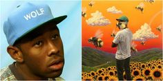 "Why Do You All Now Care About Tyler The Creator?  Tyler The Creator has been making waves since he stepped on the scene back in 2009 with his first Mixtape ""BASTARD"". Since then his career has skyrocketed almost to the moon. Now that was not only because of his music but also is abrasive personality and shock value lyrics/sayings. He's always been the clown of the scene whether people loved him or not. On July 21 2017 he released his fourth Studio Album ""Scum Fuck Flower Boy"" but 11 days…"
