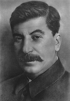 Joseph Stalin, Pictures Of People, Soviet Union, Rare Photos, Abraham Lincoln, Presidents, Politics, Poses, Royals