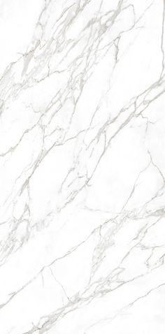 Calacatta - Omicron Granite & Tile Kitchen and bathroom