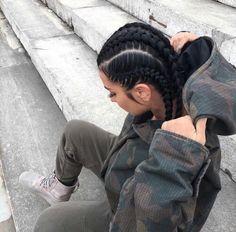 Salam je m'appelle Naïma j'ai 17 ans j'ai une bête de mélange: Tunis… #action Action #amreading #books #wattpad