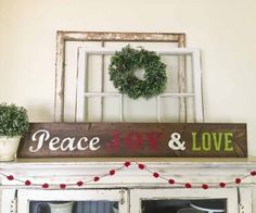board and brush winter. board \u0026 brush project gallery \u2013 wood signs sign classes and | christmas/winter decorating pinterest winter