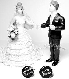 Wedding Cufflinks Fiance Gift Anniversary Gift by OOAKResinDesigns