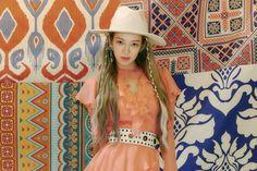 HYO. Single 'Second' Teaser - Official PHOTO | GGPM Kim Hyoyeon, Girls Generation, News Songs, Teaser, Rapper, Dj, Fashion, Moda, Fashion Styles
