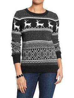 Women's Sweater-Knit Henleys | Old Navy | 2015 Family Photo ...