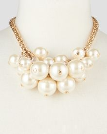Faux Pearl Necklace, Get awesome discounts up to Off at Stein Mart using Mother's Day Promo Codes. Mother's Day Special Gifts, Faux Pearl Necklace, Fashion Necklace, Pearls, Awesome, Jewelry, Women, Jewels, Schmuck