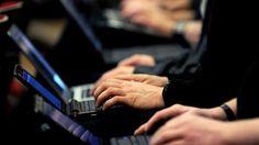 Cómo el ransomware se está convirtiendo en la mayor amenaza de internet…