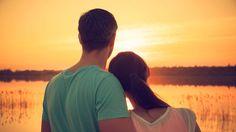 #Achtsamkeit in der #Beziehung: Warum diese Achtsamkeitsübungen der #Liebe helfen
