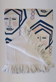 Choosing The Perfect Throws For Your Home This Winter Throw Blankets, Bff, Bedroom Decor, Winter, Gifts, Home, Winter Time, Presents, Ad Home