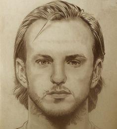 Drawing Edit: Ivan Rakitic [via Fc Barcelona, Football, Drawings, Boats, Sports, Soccer, Futbol, Sketches, American Football