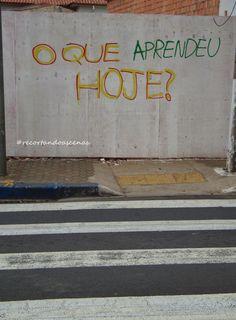 DOCEMENTE recortando as cenas da vida: Novos muros de recados pela cidade http://recortandoascenasdavida.blogspot.com.br/2014/07/novos-muros-de-recados-pela-cidade.html
