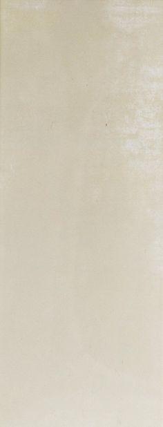 Look Cream Wall Tile 200x500