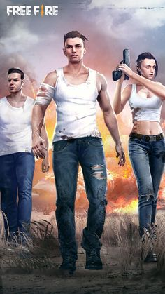 Garena Free Fire MOD APK Add Unlimited Free Diamonds and Coins for Android and iOSGarena Free Fire Hack Android and IOS You Can Get Free Diamonds and Coins No Human verificationGarena Free Fire Hac. Wallpapers For Mobile Phones, Gaming Wallpapers, Joker Wallpapers, Wallpaper Free, Mobile Wallpaper, View Wallpaper, Cheat Online, Fire Image, Battle Royale