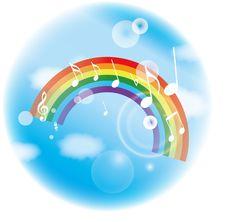 青空の虹と音符のイラスト Seasons, Phone, Outdoor Decor, Youtube, Musik, Telephone, Seasons Of The Year, Mobile Phones, Youtubers