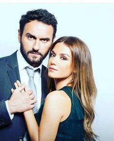 Greek Tv Show, Tv Shows, Cinema, Actors, Movies, Movie Theater, Actor, Tv Series
