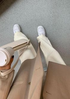 Cream Aesthetic, Boujee Aesthetic, Brown Aesthetic, Aesthetic Collage, Aesthetic Photo, Aesthetic Pictures, Aesthetic Clothes, Mode Ootd, Mode Streetwear