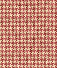 Kravet+25086.97+Fabric