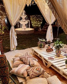 (C) Houseofshaziacheema | Date Night Setup | Date Night Setup for Bae At Home | #wittyvows #bridesofwittyvows #datenight #datenightsetup #decorathome #diydecor #datenightdecor Pre Wedding Shoot Ideas, T Home, Vows, Bae, Patio, Night, Crafts, Outdoor, Decor