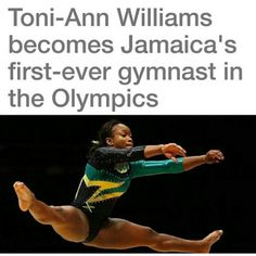 my little country does it big by Rasta Man, Vs The World, Usain Bolt, Netball, West Indian, Black Power, Olympians, Weird Facts, Jamaica