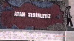 Turkish Military March - Ergenekoncuların Marşı