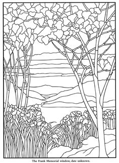 coloring book for windows 7 1000 images about coloring pages on pinterest easter