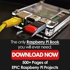 Linux Raspberry Pi, Raspberry Pi Computer, Rasberry Pi, Diy Electronics, Electronics Projects, Cool Raspberry Pi Projects, Retro Pi, Mechatronics Engineering, Pc Network