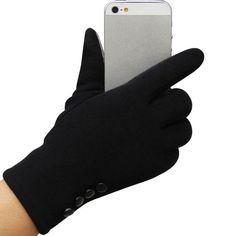 Cheap sport boxing gloves, Buy Quality glove material directly from China gloves touch screen phones Suppliers: Driving Gloves Fashion Winter Women Screen Winter Outdoor Sport Warm Gloves Soft And Comfort Gants Femme Cotton Gloves, Women's Gloves, Cotton Lace, Tactical Gloves, Warmest Winter Gloves, Gloves Fashion, Fashion Clothes, Cold Weather Gloves, Driving Gloves
