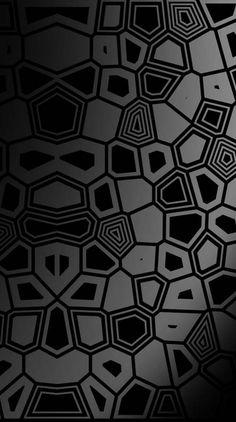 Iphone wallpaper black, pattern, design, black-and-white, ti Apple Wallpaper, Dark Wallpaper, Mobile Wallpaper, Graphic Wallpaper, Unique Wallpaper, Geometric Wallpaper, Screen Wallpaper, Naruto Wallpaper Iphone, Phone Backgrounds