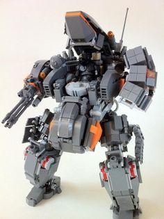 Lego Mechs, Lego Bionicle, Legos, Lego Halo, Minifigures Lego, Lego Transformers, Lego Bots, Lego Machines, Amazing Lego Creations