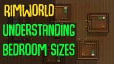 16 Best rimworld images in 2018   Games, Video Games, Video game logic