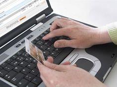reparacion daño moral tarjeta de credito consumo denegado