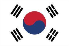 한국 태극기 이미지(사진) 다운로드 [고해상도/고화질] : 네이버 블로그