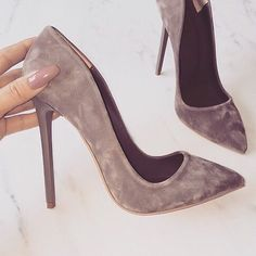 XANAs Boutique - One Rule\Own It http://ift.tt/1Jl3xCR