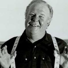 Ned Beatty, the indelible character actor whose first movie function as a genial vacationer brutally raped by a backwoodsman in 1972's Deliverance launched him on a lengthy, prolific and achieved profession, has died. He was 83. Beatty's supervisor, Deborah Miller, mentioned Beatty died Sunday of pure causes at his residence in Los Angeles surrounded by […] The post Toy Story 3 & Deliverance Star Ned Beatty Passes Away At 83 appeared first on Movie News - Bollywood (Hindi),